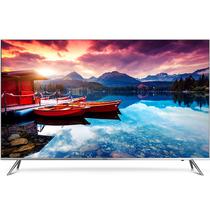 三星 UA55KS7300JXXZ 55英寸 4K超高清量子点智能平板电视产品图片主图