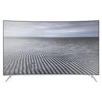 三星 UA55KS8800J 55英寸 SUHD超高清曲面电视产品图片主图