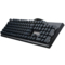 GEEZER GS2征服者 全彩背光游戏机械键盘黑色 青轴产品图片3