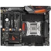 玩家国度 STRIX X99 GAMING 主板 (Intel X99/LGA 2011-V3)