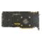 影驰 GTX 1080 GAMER 1683(1822)MHz/10000MHz 8G/256Bit D5 PCI-E显卡产品图片2