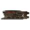 影驰 GTX 1080 GAMER 1683(1822)MHz/10000MHz 8G/256Bit D5 PCI-E显卡产品图片3