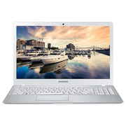 三星 500R5L-Z01 15.6英寸超薄笔记本(i7-6500U 8G 500+128G固态硬盘2G独显全高清屏Win10)白
