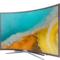 三星 UA49KC20SAJXXZ 49英寸 曲面 全高清 智能电视 黑色产品图片3