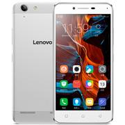 联想 乐檬3 HD版 (K32C30)16GB 银色 移动4G手机 双卡双待