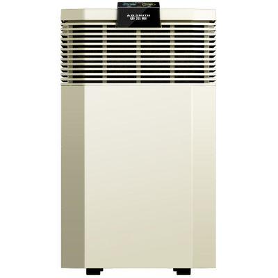 AO史密斯 空气净化器 KJ400F-A12 除甲醛 增强型产品图片1