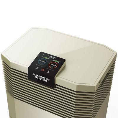 AO史密斯 空气净化器 KJ400F-A12 除甲醛 增强型产品图片4