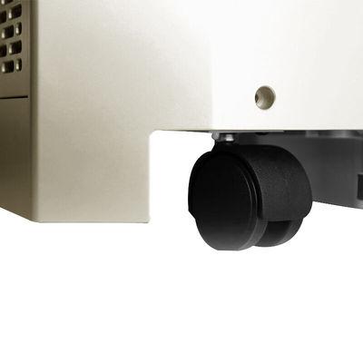 AO史密斯 空气净化器 KJ400F-A12 除甲醛 增强型产品图片5