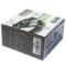 大镰刀  S950M  铜芯下压式CPU散热器31mm高度 支持115X平台 ITX 散热器产品图片4