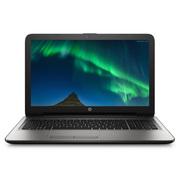 惠普 15-be009TX 15.6英寸笔记本电脑(i7-6500U 8G 1T R7 2G独显 FHD DTS Win10)银色