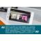 索尼 e5产品图片2