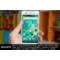 索尼 e5产品图片4