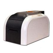 法高 P280e多功能证卡打印机