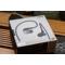 爱科技AKG N40 入耳式耳机产品图片2