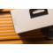 爱科技AKG N40 入耳式耳机产品图片3