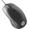 赛睿 RIVAL 95 光学游戏鼠标产品图片3