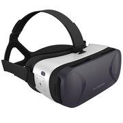 暴风魔镜 5代 虚拟现实智能VR眼镜3D头盔