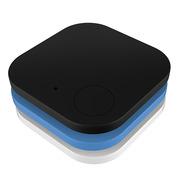 LifeSmart 智能家居 蓝牙智能防丢器贴片寻物双向报警穿戴设备断点位置记录