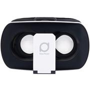 大朋(DeePoon) 看看 V3 VR虚拟现实3D眼镜 88必发手机娱乐影院