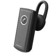 飞利浦 SHB1102 蓝牙耳机 耳塞式 单声道 无线呼叫