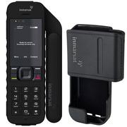 海事 手持卫星电话Isatphone 2
