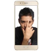 荣耀 8 全网通版 4GB+32GB 流光金产品图片主图