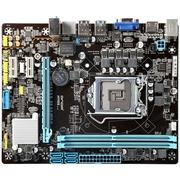 昂达 H110S全固版 主板 (Intel H110/LGA 1151)