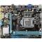 昂达 H110S全固版 主板 (Intel H110/LGA 1151)产品图片1