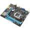 昂达 H110S全固版 主板 (Intel H110/LGA 1151)产品图片2
