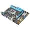 昂达 H110S全固版 主板 (Intel H110/LGA 1151)产品图片3