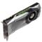 影驰 GeForce GTX 1070 Founders Edition 1506(1683)MHz/8008MHz 8G/256Bit D5 PCI-E显卡产品图片2