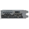 影驰 GeForce GTX 1070 Founders Edition 1506(1683)MHz/8008MHz 8G/256Bit D5 PCI-E显卡产品图片4