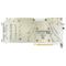 影驰 GTX 1080 名人堂 限量版 1809(1961)MHz/10000MHz 8G/256Bit D5 PCI-E显卡产品图片3