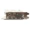 影驰 GTX 1080 名人堂 限量版 1809(1961)MHz/10000MHz 8G/256Bit D5 PCI-E显卡产品图片4