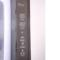 澳柯玛 BCD-560WDH 560升 对开门冰箱 风冷保鲜 智能控制(金)产品图片4