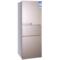 澳柯玛 BCD-268WMG 268升 三门冰箱 风冷保鲜 智能温控(金)产品图片3