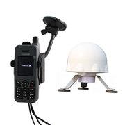 妙途(NiceTrip) 车载卫星电话XTLDOCK-C