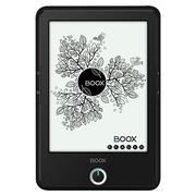 BOOX 文石ONYX  T76 Plus电子书阅读器电纸书 6.8英寸墨水屏前置光
