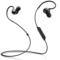 漫步者 W295BT 特舒适立体声运动蓝牙耳机 钛黑色产品图片1