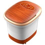 美承 MZY-A1(豪华版) 全自动深桶按摩足浴器