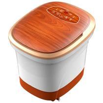 美承 MZY-A1(豪华版) 全自动深桶按摩足浴器产品图片主图
