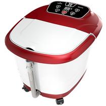 皇威 H-8028E无线遥控全自动按摩足浴盆产品图片主图