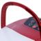 皇威 H-8028E无线遥控全自动按摩足浴盆产品图片4