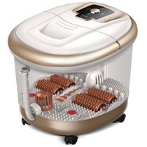 索科 )SK-818S 全自动加热按摩足浴盆产品图片主图