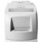得力 DL-220D 小票针式打印机  微型针式打印机产品图片2