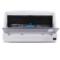 得力 DL-630K 发票针式打印机(80列平推式)产品图片4