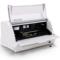 得力 DL-730K 发票针式打印机 快递单打印(80列平推式)产品图片3