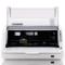 得力 DL-730K 发票针式打印机 快递单打印(80列平推式)产品图片4