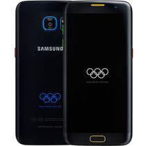 三星 Galaxy S7 edge 奥运版产品图片主图