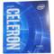 英特尔 赛扬双核 G3900 1151接口 盒装CPU处理器产品图片1